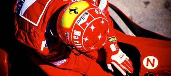 Hungarian F1 Grand Prix 2014