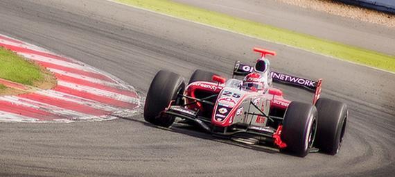 German Grand Prix preview