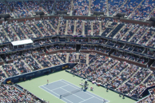 2014-US-Open-Tennis-Championships