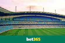 Bet365 soccer betting promotion