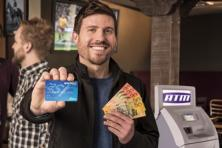 Sportsbet Cash Card