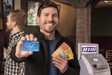 Sportsbet Cash Card