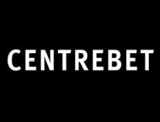 Centrebet