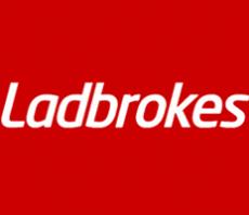 Ladbrokes bookmaker