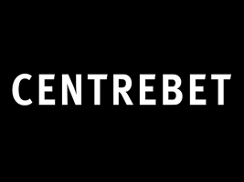 Centrebet Bookmaker Review
