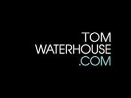Tom Waterhouse Bookmaker